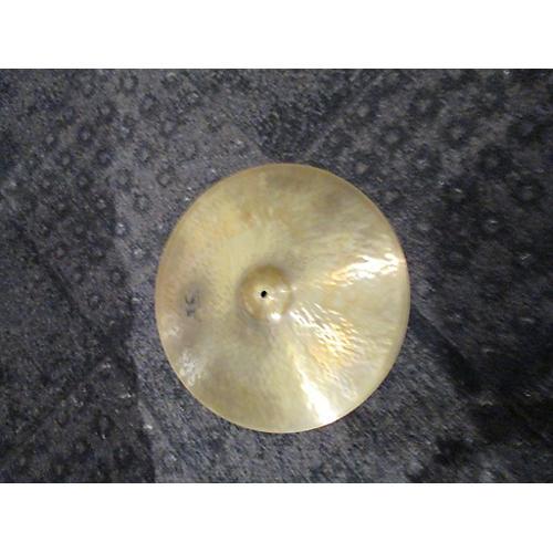 Zildjian 19in KEROPE Cymbal-thumbnail