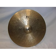 Zildjian 19in Kerope Crash Cymbal