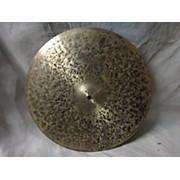 Murat Diril 19in MOSAIC Cymbal