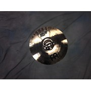 Meinl 19in Mb10 Medium Crash Cymbal