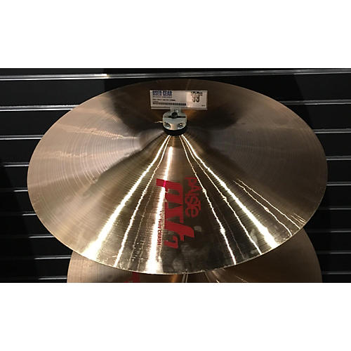 Paiste 19in PST7 Cymbal