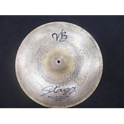 Stagg 19in VB Cymbal