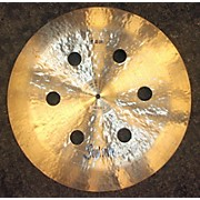 Soultone 19in Vintage FXO China Cymbal
