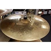 Zildjian 19in Z CUSTOM Cymbal