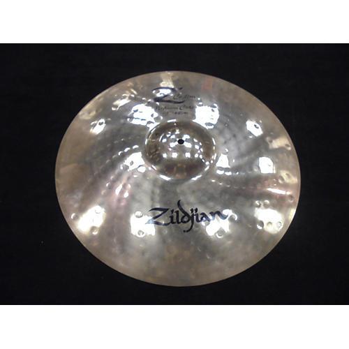 Zildjian 19in Z Custom Medium Crash Cymbal