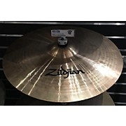 Zildjian 19in ZBT Crash Cymbal