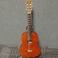 Garcia 1A Classical Acoustic Guitar