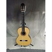Amalio Burguet 1A Classical Acoustic Guitar