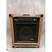 Crate 1B Bass Combo Amp
