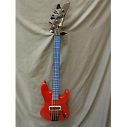 Charvel 1B Electric Bass Guitar