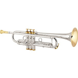 Conn 1B Vintage One Series Professional Bb Trumpet by Conn
