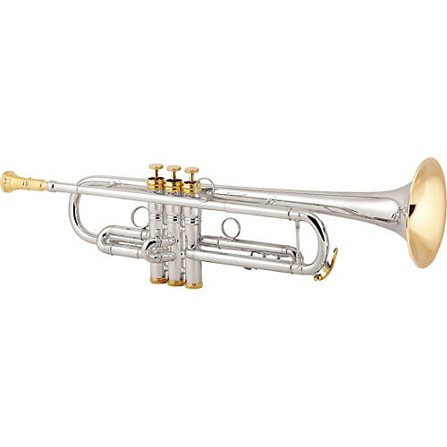 Conn 1B Vintage One Series Professional Bb Trumpet