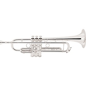 Conn 1BR Vintage One Series Professional Bb Trumpet by Conn