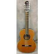 Alhambra 1C Flamenco Guitar