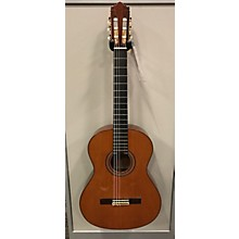Jose Ramirez 1E Classical Acoustic Guitar