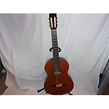 Jose Ramirez 1E Classical Acoustic Guitar