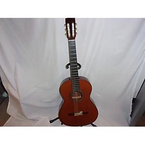 Pre-owned Jose Ramirez 1E Classical Acoustic Guitar by Jose Ramirez