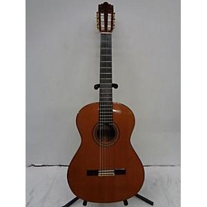 Pre-owned Jose Ramirez 1E Classical Acoustic Guitar