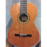 ESTEVE 1GR01 Classical Acoustic Guitar