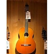 ESTEVE 1GR08 Classical Acoustic Guitar