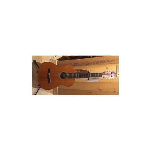 ESTEVE 1GR3E Classical Acoustic Guitar