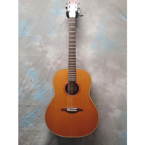 Ibanez 1R300 Acoustic Guitar
