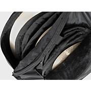 SKB 1SKB-CB22 22 In. Cymbal Gig Bag