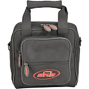 "SKB 1SKB-UB0909 Universal Equipment/Mixer Bag 9""x9""x2.5"""