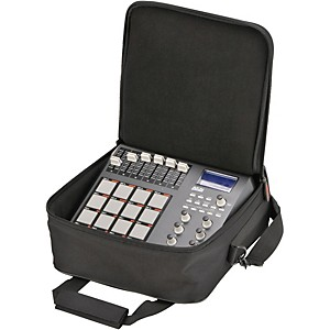 Click to buy SKB 1SKB-UB1212 Universal Equipment Mixer Bag, 12
