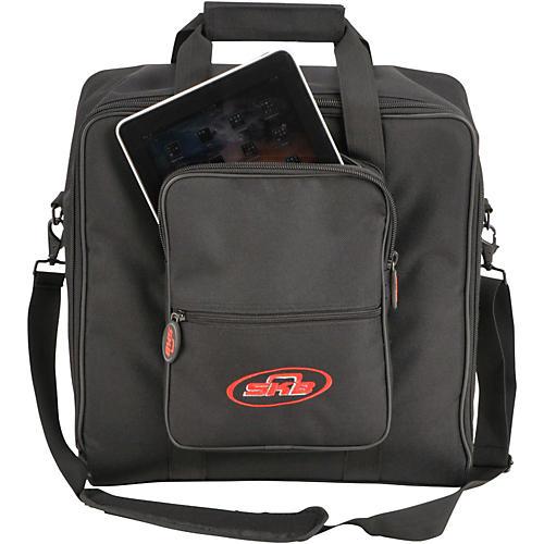 SKB 1SKB-UB1515 Universal Equipment/Mixer Bag, 15