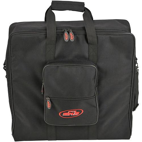 SKB 1SKB-UB2020 Universal Equipment/Mixer Bag, 20