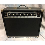 Gem 1X10 Guitar Combo Amp