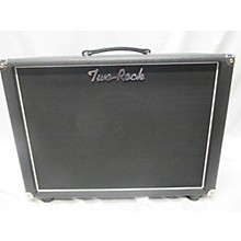 Two Rock 1X12 300W 8 OHMS Guitar Cabinet