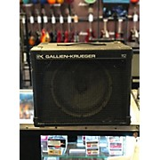 Gallien-Krueger 1X12 CAB Bass Cabinet