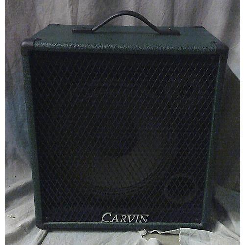 used carvin 1x12 extension cab guitar cabinet guitar center. Black Bedroom Furniture Sets. Home Design Ideas