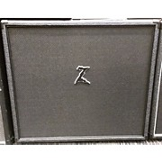 Dr Z 1X12 Guitar Cabinet