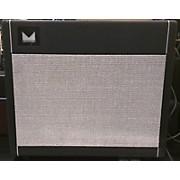 Morgan Amplification 1X12 Guitar Cabinet