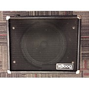 Mesa Boogie 1X12 Guitar Cabinet