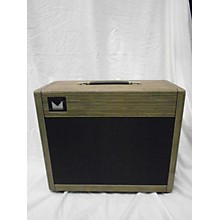 Morgan Amplification 1X12 Guitar Cabinet