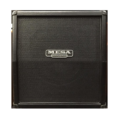 Mesa Boogie 1X12 SLANTED CABINET Guitar Cabinet-thumbnail
