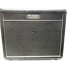 Mesa Boogie 1X12EXT Raw Frame Speaker