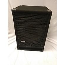 Avatar 1X15 Bass Cabinet