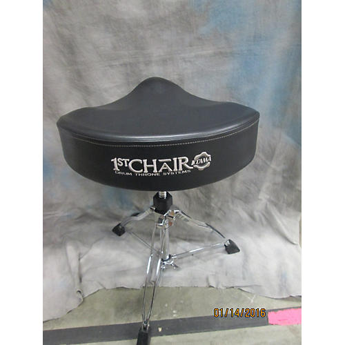 Tama 1st Chair Drum Throne-thumbnail
