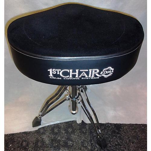 Tama 1st Chair Hydraulix