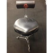 Tama 1st Chair W/backrest Drum Throne
