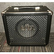 Engl 1x10 Cab Guitar Cabinet