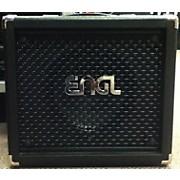Engl 1x10 Guitar Cabinet