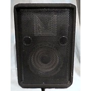 Miscellaneous 1x10 Unpowered Speaker