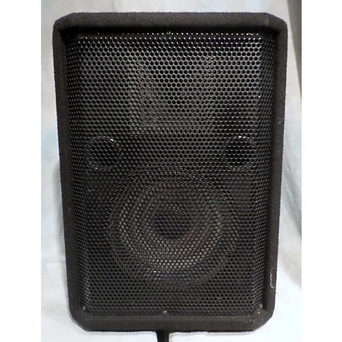 Miscellaneous 1x10 Unpowered Speaker
