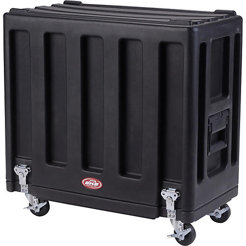 SKB 1x12 Amplifier Utility Vehicle-thumbnail